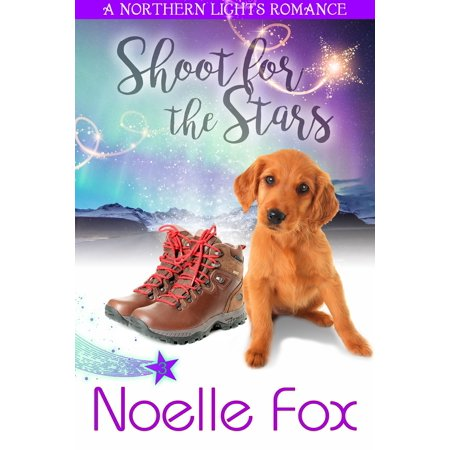 Shoot for the Stars - eBook](Shoot For The Stars)