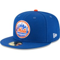 2cf98a0a4 New York Mets Team Shop - Walmart.com
