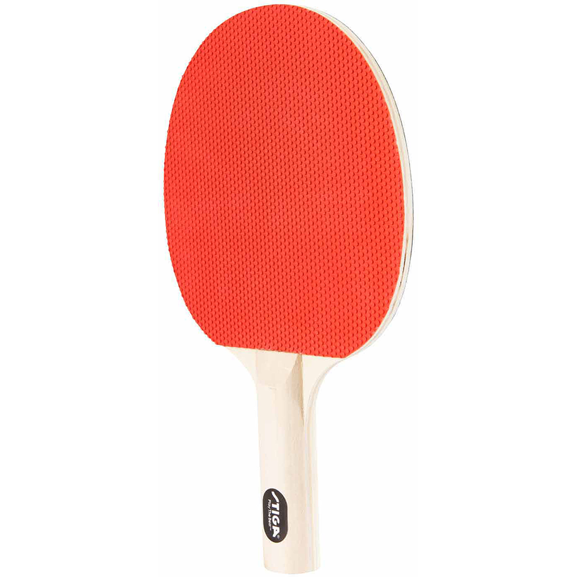 set pl includes outdoor spirit table balls bats protective ping index tennis and cover rev including butterfly green pong net post
