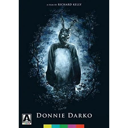 Donnie Darko - Frank Donnie Darko