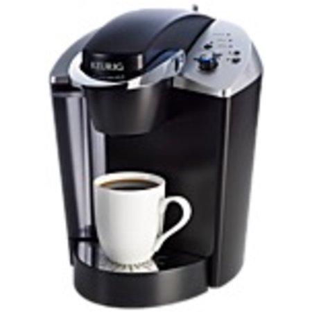 Keurig B140 Commercial Single Cup Coffee Maker - 1400 ...