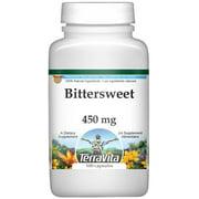 Bittersweet - 450 mg (100 capsules, ZIN: 513758)