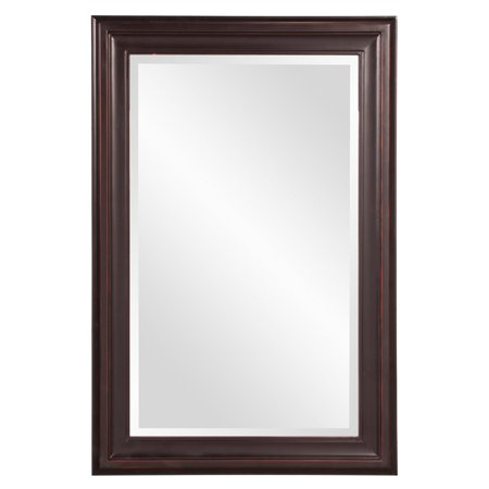 Belham Living Rectangle Wall Mirror