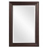 Belham Living Rectangle Wall Mirror