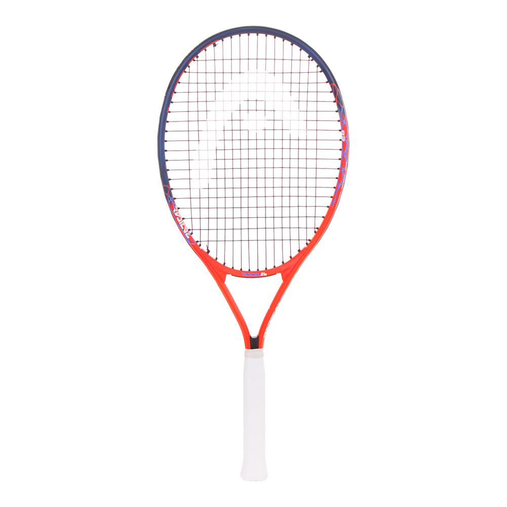 HEAD Radical 26 Junior Tennis Racquet by Head