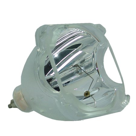 Original Osram TV Lamp Replacement with Housing for Samsung BP63-00670A - image 2 of 5