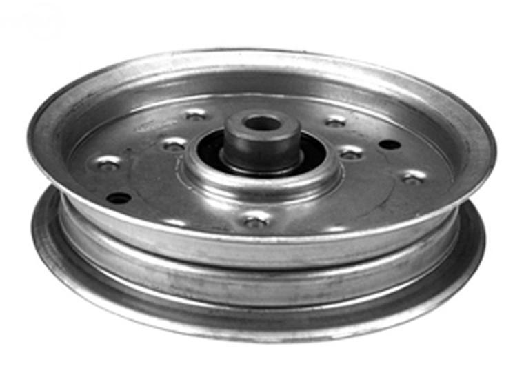 Lovejoy 68514418814 303E Pulley Cast Iron 8.75 OAL 7//8 Bore 10 OD 7//8 Bore 8.75 OAL 10 OD LOV   303E 7//8 PULLEY