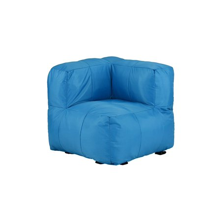 Large Children and Adult Compressed Foam Chair Set ...