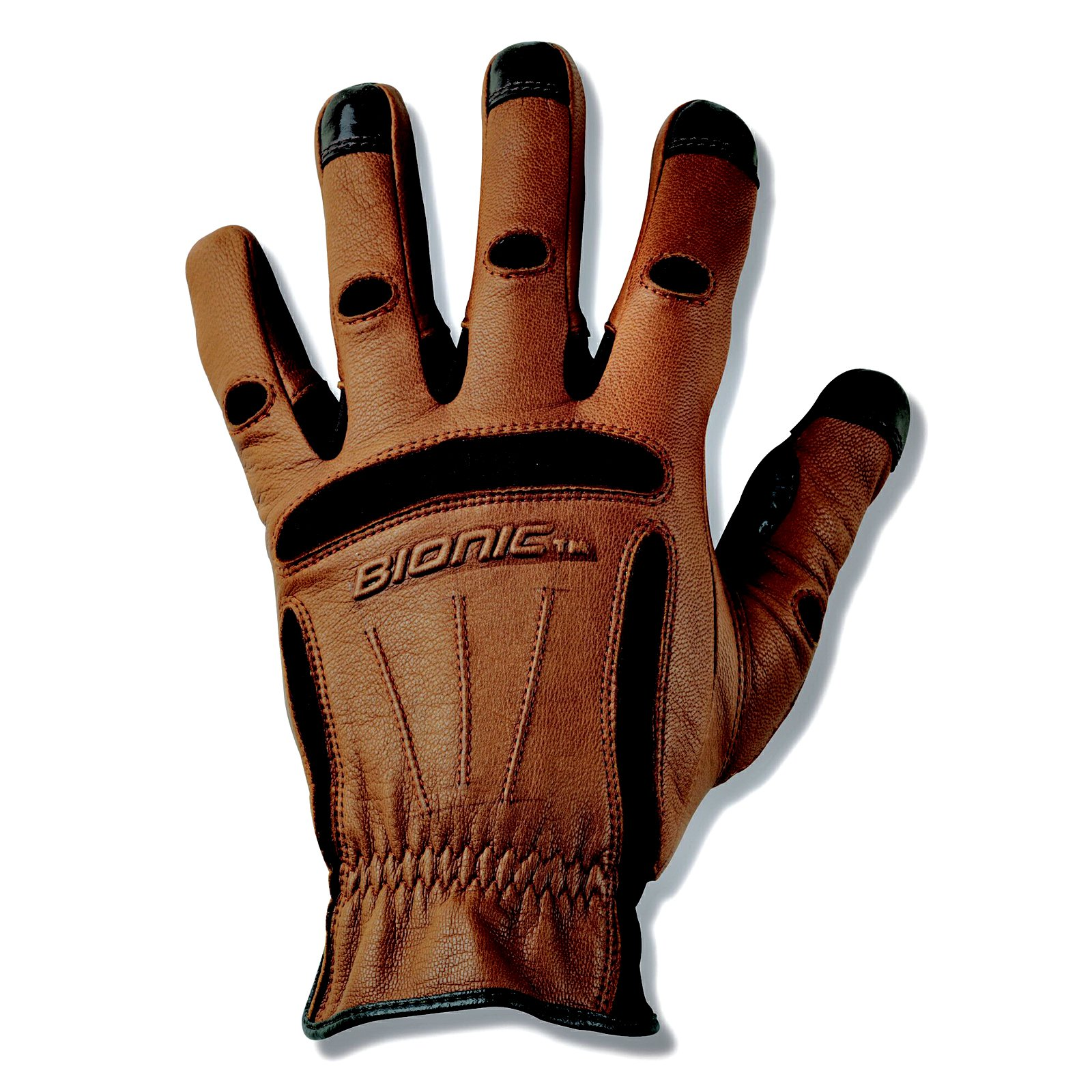 Bionic Men's Tough Pro Gloves