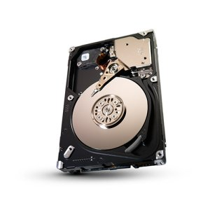Seagate-IMSourcing NOB - Savvio 15K.2 ST9146852SS 146 GB 2.5