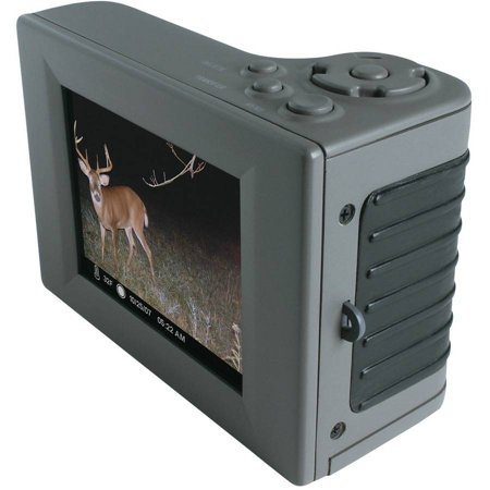 Moultrie Game Spy Deluxe 2.8