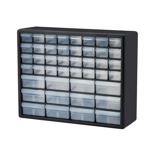 Akro-Mils Combination Storage Cabinet