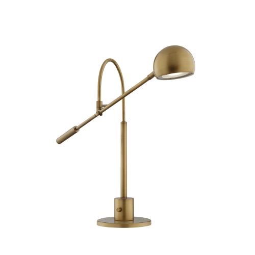 Lite Source Randall Table Lamp