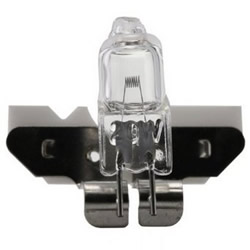 Replacement for NARVA 688.00 replacement light bulb lamp