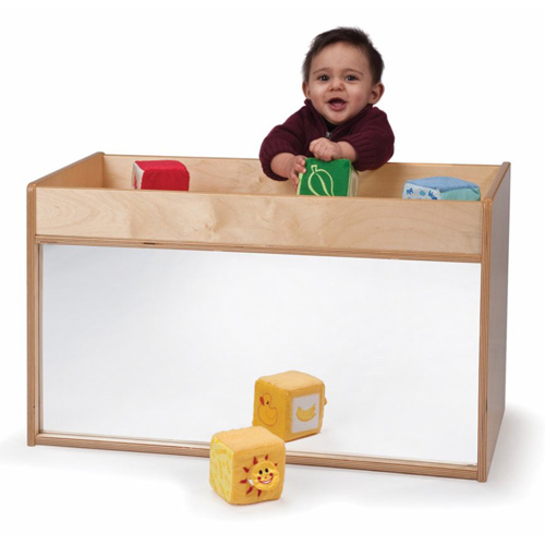 I See Me Toddler Cabinet by Whitney Brothers
