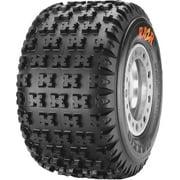 Maxxis Razr MX Sport ATV Rear Tire 18X10-9 (TM06318000)