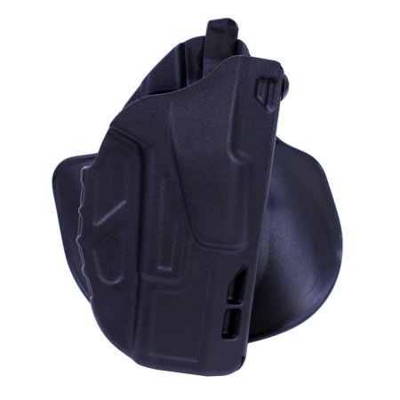 7TS ALS CON PDL/BLT FOR G19 RH (Als Holster)