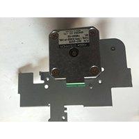 Canon Laser Class 3170 H12161 Super G3 Fax Copier Printer Stepping Motor- HH7-2375 -Refurbished