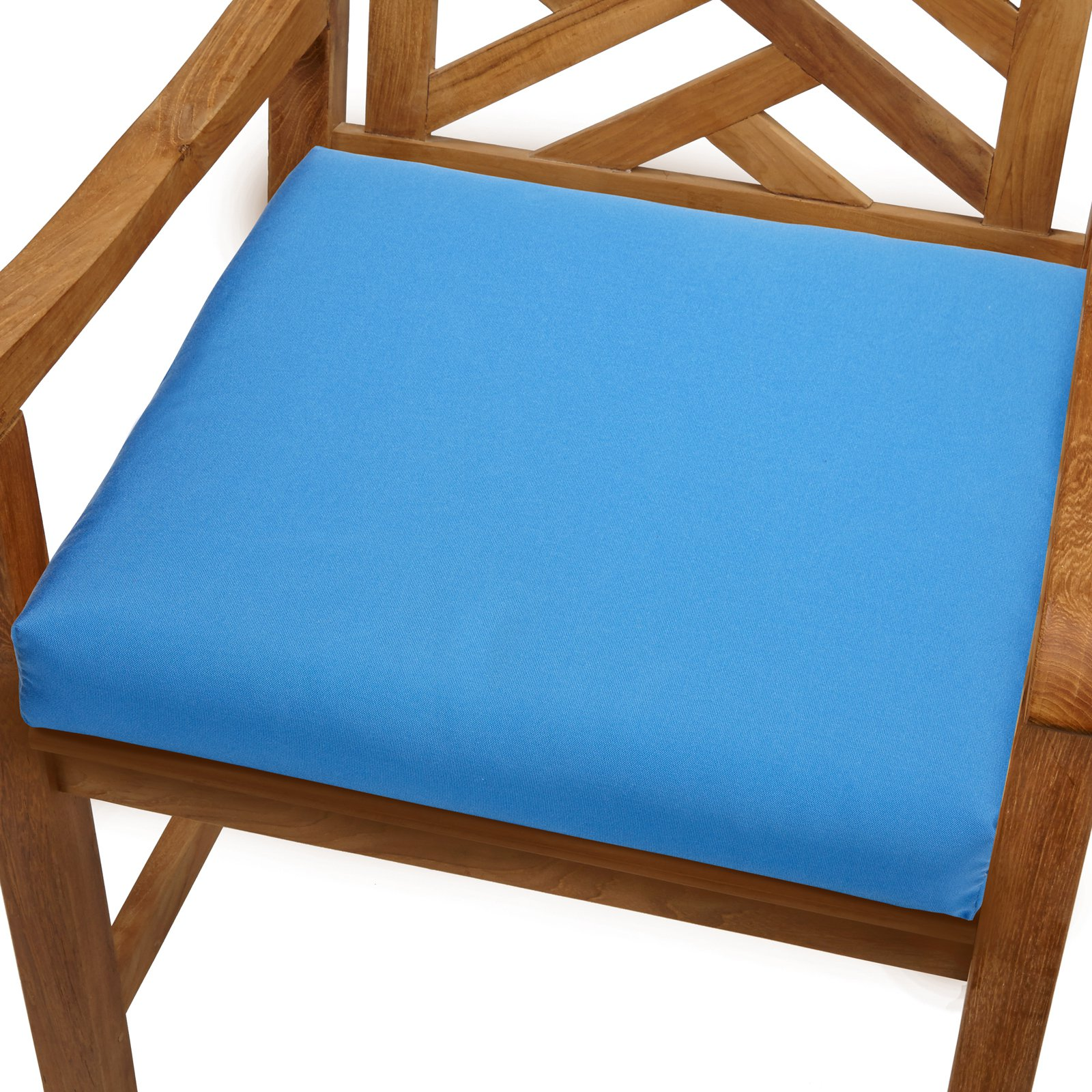 Mozaic Company Briar Indoor/Outdoor Sunbrella Chair Cushion