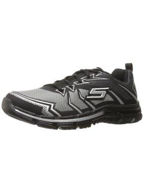 sale retailer b4ba9 8c1b7 Product Image Skechers Kids Boys  Nitrate-Ultra Blast Sneaker, Gray Charcoal