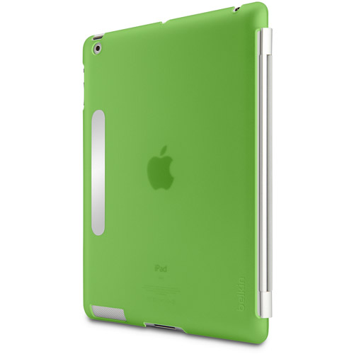 Belkin Snap Shield Secure  For    Ipad2/