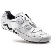 Northwave, Extreme, Road shoes, White, 46