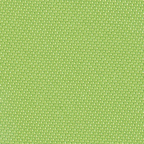 "Single Fold Satin Blanket Binding, 2"" x 4-3/4 Yards, Kiwi"