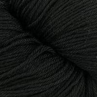 Valley Yarns Charlemont Fingering Weight Sock Yarn, Superwash Merino Wool/Silk/Polyamide