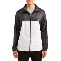 Deals on Russell Exclusive Men's Light Weight Windbreaker