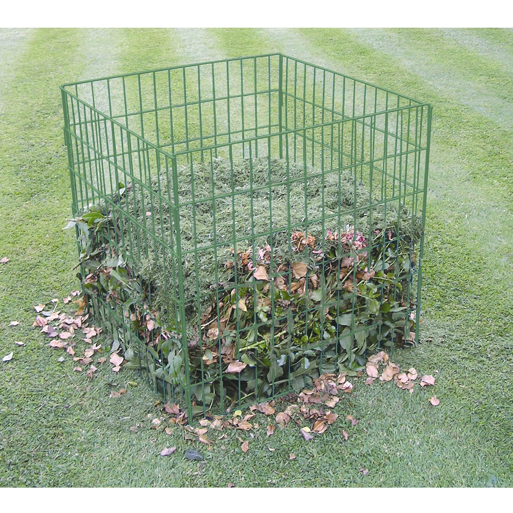 Bosmere Wire Compost Bin K765