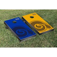 Victory Tailgate Watermark Version Cornhole Game Set