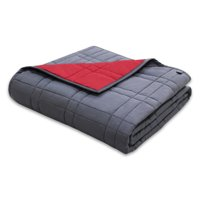 """Pine & River 60""""x80"""" Weighted Blanket, Available in 15lb and 20lb"""
