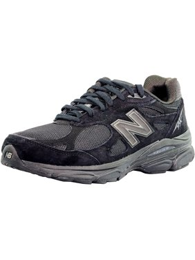 4cd225b514a4ea Product Image New Balance Men s M990 Tb3 Ankle-High Leather Running Shoe -  7M