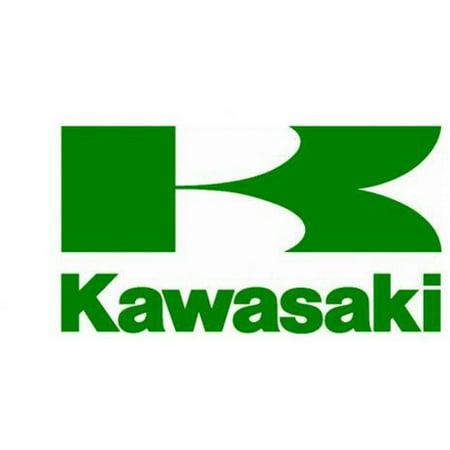 Kawasaki OEM Replacement Clutch Cable 54011-0558 Ninja 650R ER-6n (Kawasaki Ninja 650r)