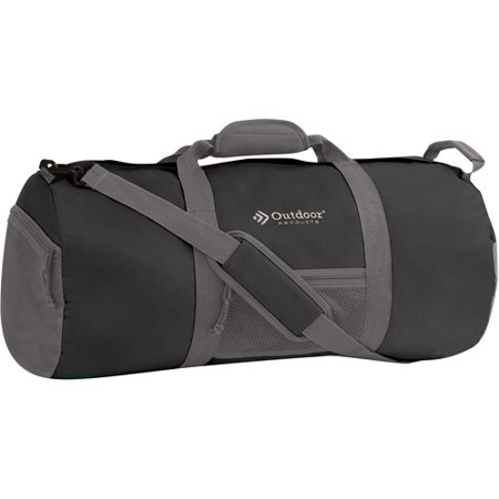 Outdoor Products Travel Duffle