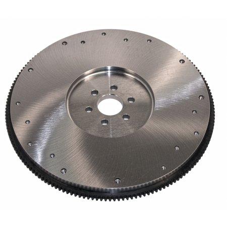 Ram Billet Aluminum Flywheel (Ram Clutches 1549 Steel Flywheel)