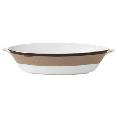 Noritake Vegetable Bowl - Equestria Vegetable Bowl