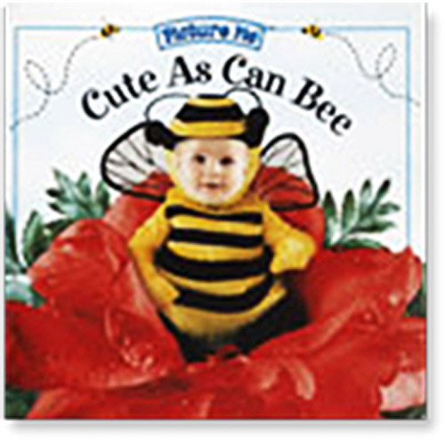 PictureMe, Cute As Can Bee