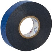 "3/4"" X 22' Rubber Electrical Tape, Shurtech, 04200"