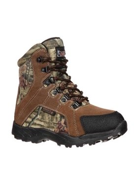 9893b492307fc Product Image Rocky Outdoor Boots Boys 7