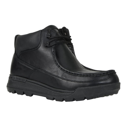 Click here to buy Lugz Breech by Lugz.