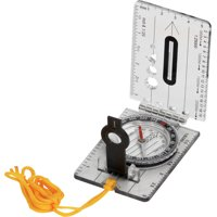 Scout Sighting Compass