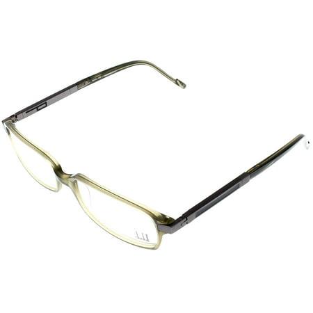 Dunhill Prescription Eyeglasses Frames Unisex DU 05704