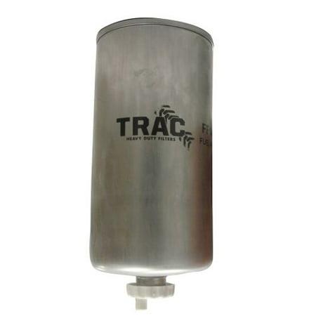 Fuel Filter For Agco Case International Harvester Dresser Euclid
