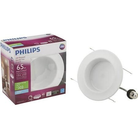 Philips Lighting Co 10w 5/6