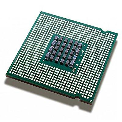 intel cm8063701093302 intel core i5-3470 ivy bridge processor 3.2ghz 5.0gt/s 6mb lga 1155 cpu, oem - oem