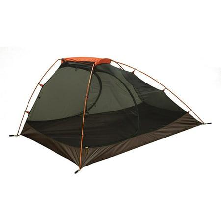 Alps Mountaineering Zephyr 2 Tent