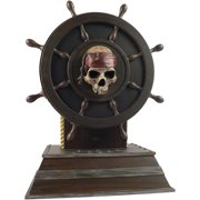 Disney Pirates of the Caribbean DVD Player