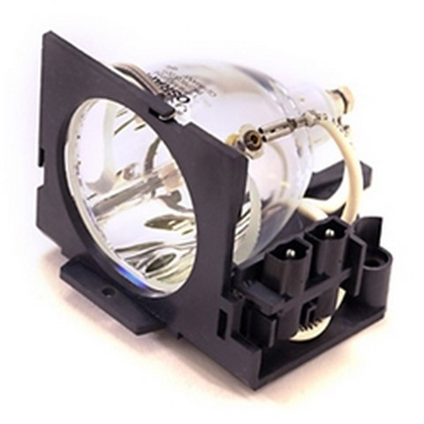 Mitsubishi HC2 Assembly Lamp with High Quality Projector ...