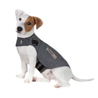 2cbd08186154 Dog Apparel & Dog Shoes - Walmart.com